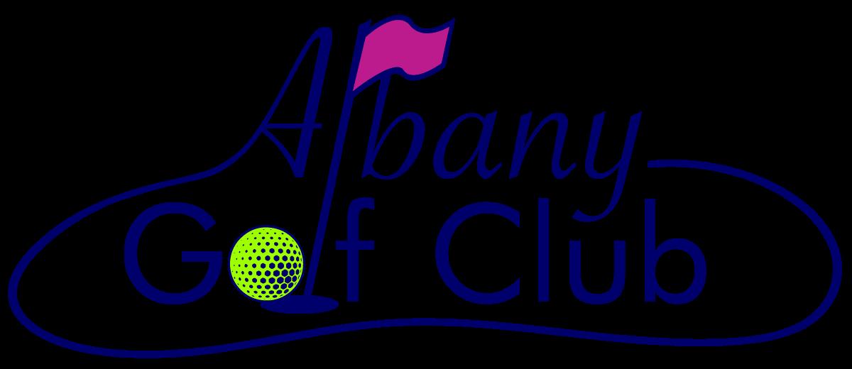 Albany Golf